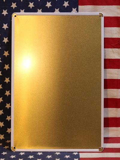 ポップコーン看板 アメリカンサインボード ポップコーン 看板 アメリカ雑貨屋 サンブリッヂ アメリカン通販