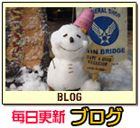 毎日更新 ブログ