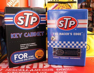 STPキーキャビネット STP キーキャビネット 鍵ケース アメリカ雑貨屋 サンブリッヂ通販